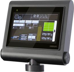 touchscreen_evo4-5_260x253
